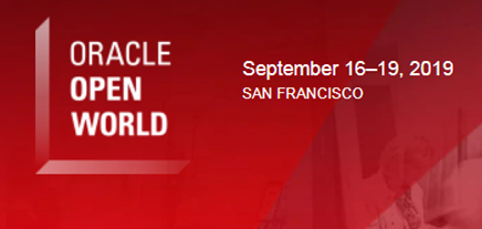 oracle openworld 2019 technology announcements highlights